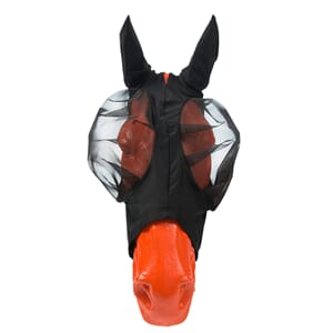 Kentucky Fly Mask-Slim Fit