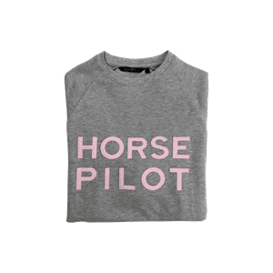Horsepilot Summer Sweat