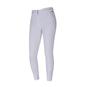 Klkristina Full Grip Breeches