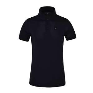 KLaesop Pique Polo Shirt Men