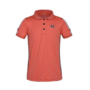 KLvera Polo Shirt